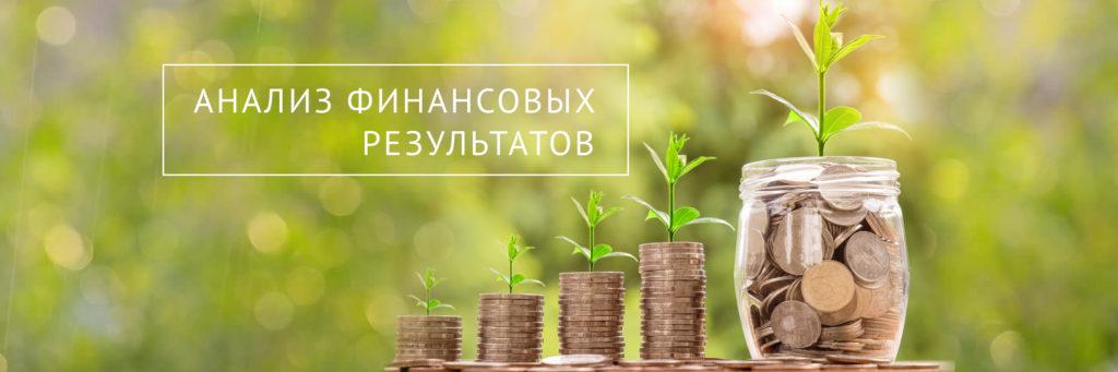 Анализ себестоимости, цены и определение рентабельности продукции (работ, услуг)